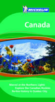 Jacket image for Canada