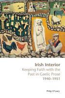 Irish Interior