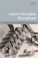 Joyce's Disciples Disciplined