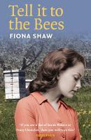 Jacket image for Tell it to the Bees
