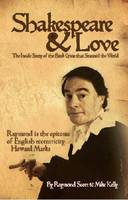 Jacket image for Shakespeare and Love