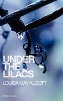 Jacket image for Under the Lilacs