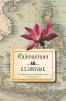 Jacket image for Kalimantaan