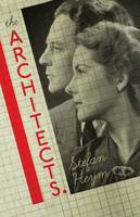 Jacket image for The Architects