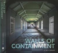 Walls of Containment Jacket Image