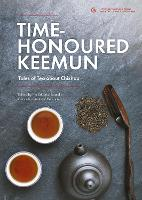 Jacket Image For: Time Honoured Keemun