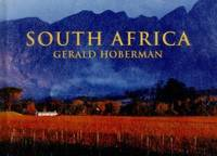 Jacket image for South Africa