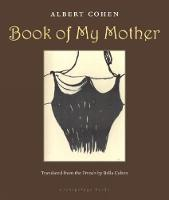 Jacket image for Book Of My Mother