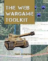Jacket image for The web wargame toolkit