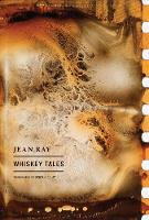 Jacket image for Whiskey Tales