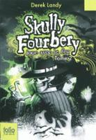 Jacket image for Skully Fourbery Joue Avec Le Feu/Skully Fourbery 2