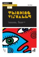 Jacket image for Basics Illustration 01: Thinking Visually