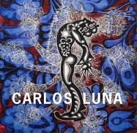 """""""Carlos Luna"""" by Carol Damian"""