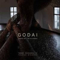 """Godai"" by Shinya Maezaki"