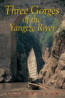 Jacket image for Three Gorges of the Yangtze River