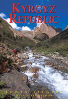 Jacket image for Kyrgyz Republic