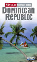 Jacket image for Dominican Republic