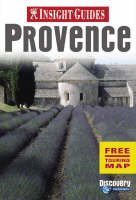 Jacket image for Provence