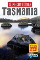 Jacket image for Tasmania