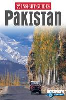 Jacket image for Pakistan