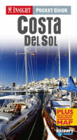 Jacket image for Costa del Sol Pocket Guide