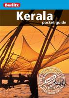 Jacket image for Kerala Pocket Guide