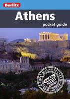 Jacket image for Athens