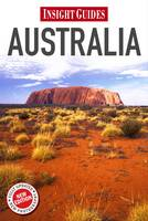 Jacket image for Australia