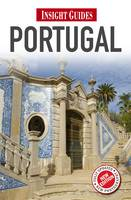 Jacket image for Portugal