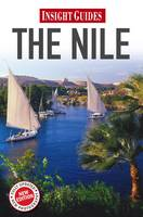 Jacket image for The Nile