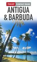 Jacket image for Antigua & Barbuda