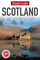 Jacket image for Scotland