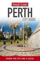 Jacket image for Perth & Surroundings