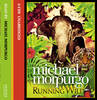 Running Wild Jacket Image