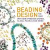 Cover image for Beading Design with Semi-Precious Stones
