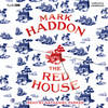 The Red House Jacket Image