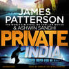 Private India Jacket Image