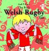 The Little Welsh Rugby Fan Jacket Image
