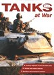 Image for Tanks at war