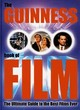 Image for The Guinness book of film