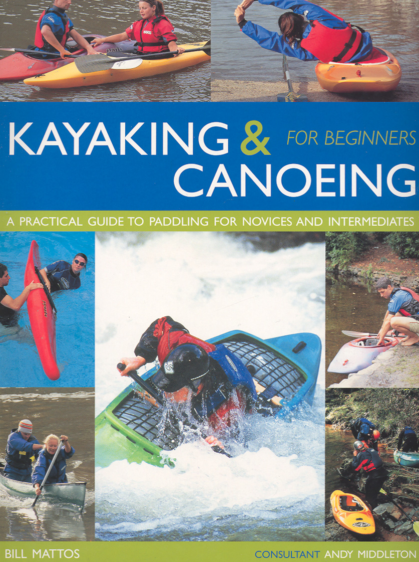 canoeing for beginners Learn about some great techniques for paddling your canoe from our expert in this free boating video on kayaking and canoeing for beginners expert: phil mey.