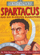 Image for Spartacus and his glorious gladiators