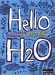 Image for Hello H20  : poems