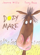 Image for Dozy mare
