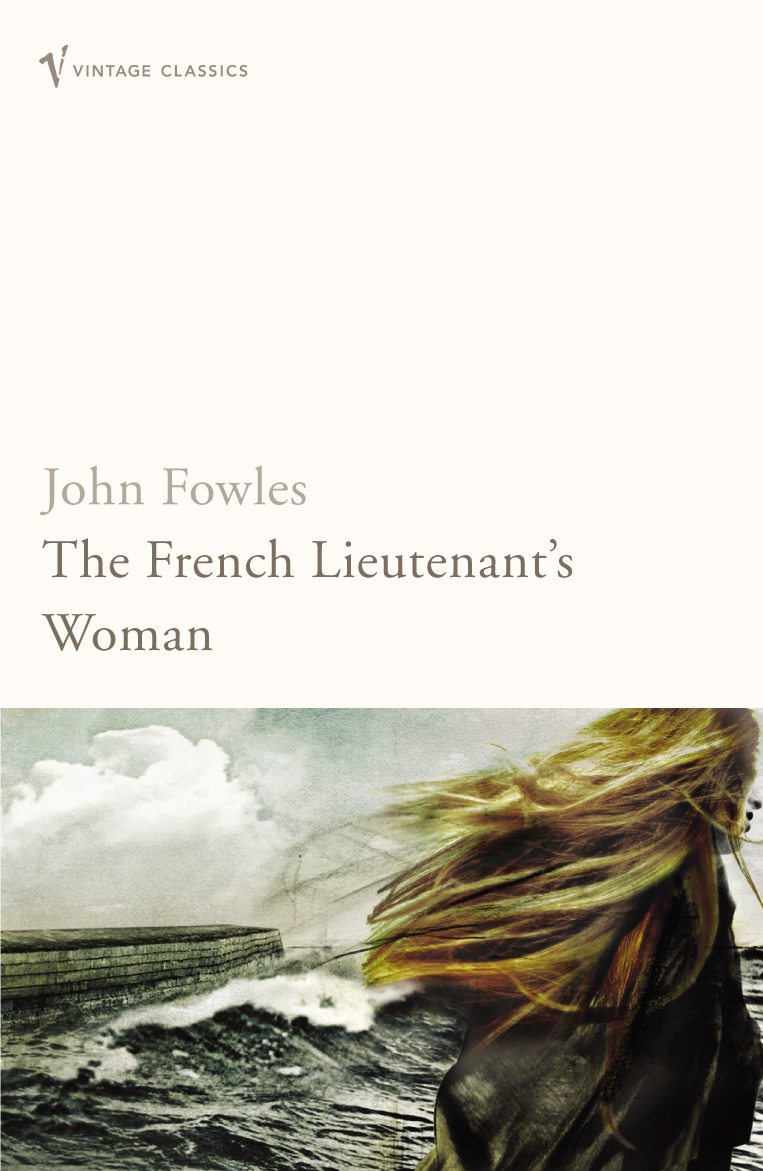 french lieutenants woman essay The french lieutenants woman analysis essays there are many different parallels in the film the french lieutenant's woman modern vs the victorian age.