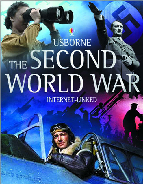 an introduction to the history of second world war The second world war is a history of the period from the end of the first world war to july 1945, written by winston churchill  john keegan wrote in the 1985 introduction to the series that some deficiencies in the account stem from the secrecy of ultra intelligence.