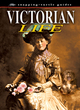 Image for Victorian life