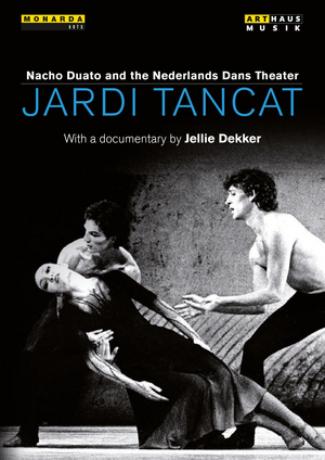 Jardi Tancat: Nederlands Dans Theater (NTSC Version) (Retail / Rental)