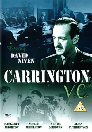 Carrington VC (1954) (Deleted)