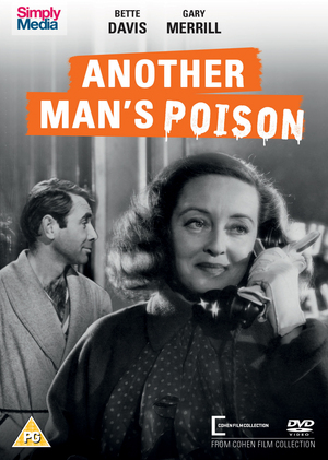 Another Man's Poison (1951) (Retail / Rental)